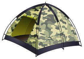camping vektor