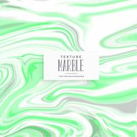 Textur Marmor vektor