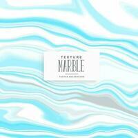 blå konsistens marmor