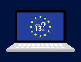 Artikel 13 Abbildung.