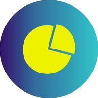 Vektor-Grafik-Symbol