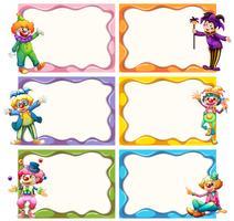 Ram mall med jesters