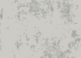 abstrakter Vektorgrunge Hintergrund Vektorabbildung EPS10