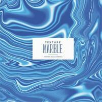Textur-Marmor vektor