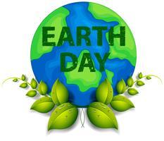 Jordens dag