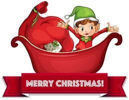 Jul älva