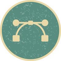 Vektor-Symbol Vektor-Illustration