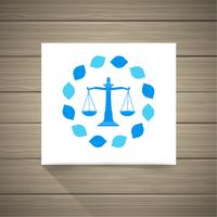 advokatlogo