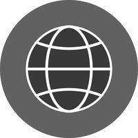 vektor web ikon