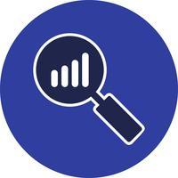 Vektoranalyse-Symbol