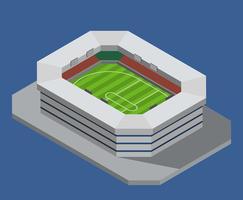 Cricketstadion