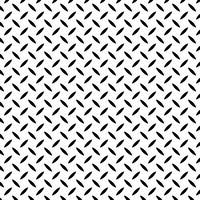 Industrielle Oberfläche nahtlose Muster vektor