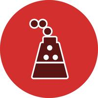 Vektor-Experiment-Symbol
