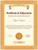 certifikatmall vertikal