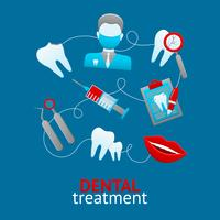 dental designkoncept