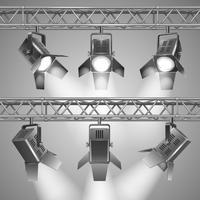 Projektoren anzeigen