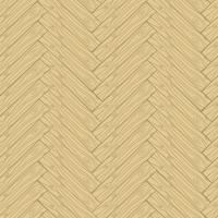 Nahtloses Muster der Parkettkarikatur-Gekritzelart