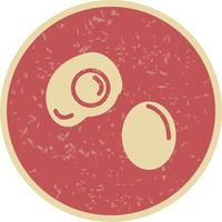 Vektor-Ei-Symbol