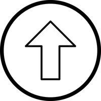 Vektor-Symbol vektor