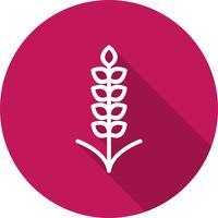 Vektor-Korn-Symbol