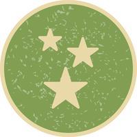 Sterne Vektor Icon