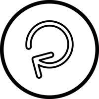 Vektor-Symbol neu laden