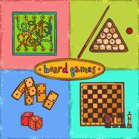 Spielskizze Konzepte
