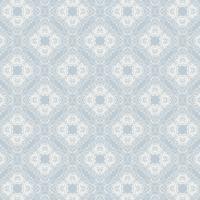 Dekorativa mönster bakgrund vektor