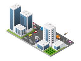 Urban stadsdel