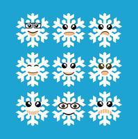 Emoji-Emoticon-Ausdruck