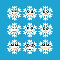 Emoji uttryckssymbol uttryck
