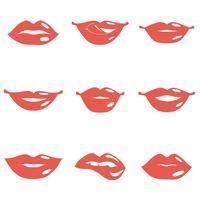 Satz von Lippen