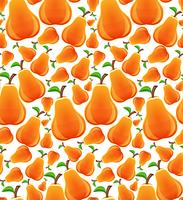 Pear sömlösa mönster