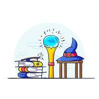 Zaubererschule