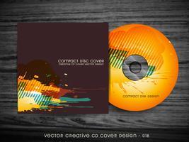 cd-skåpdesign