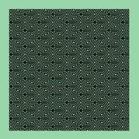 Musterdesign 15 vektor