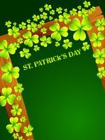 Sankt Patriks dag