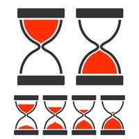 Sandglas Timer