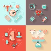 Graviditet Design Concept