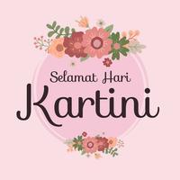 Kartini-Tag