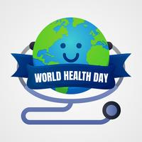 världens hälsodag