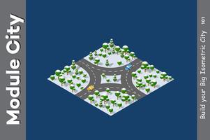 Landschaftsgeschwindigkeit Autobahn