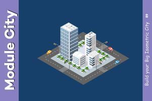 Stadens stadsdel
