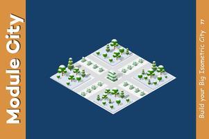 Bereich Landschaftsgärten