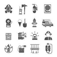 Brand Icon Flat