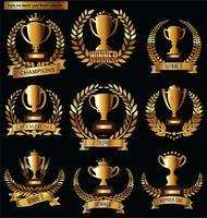 trofén