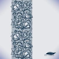 Unendlich Tapete, Dekoration für Ihr Design, Dessous und Schmuck. vektor