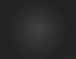 akustisk högtalare galler textur bakgrund vektor
