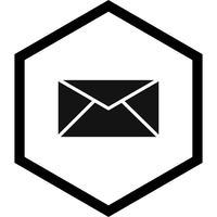 Inkorgen Icon Design