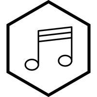 Multimedia-Icon-Design